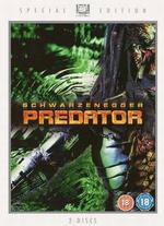 Predator [WS] [Special Edition]