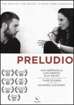 Preludio - Eduardo Lucatero