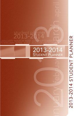 Premier Planner 2013-2014 - Prentice Hall SSCD