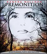 Premonition [Blu-ray]