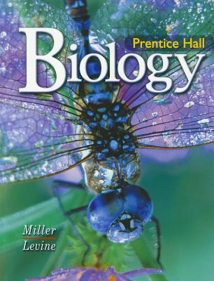 Prentice Hall Biology Student Edition 2006c -