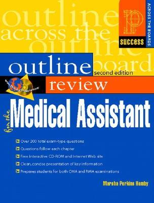 Prentice hall health book