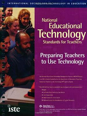 Preparing Teachers to Use Technology - Nets Project