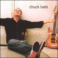 Presence - Chuck Loeb