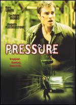 Pressure - Richard Gale