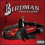 Pricele$$ [Deluxe Edition]