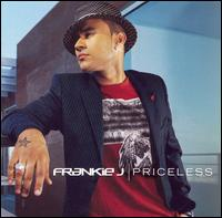 Priceless - Frankie J