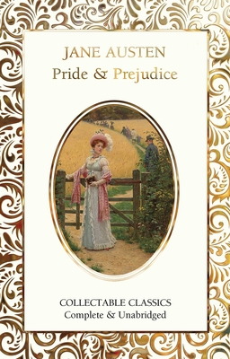 Pride and Prejudice - Austen, Jane, and John, Judith (Contributions by)
