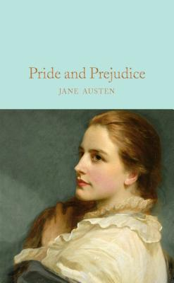 Pride and Prejudice - Austen, Jane, and Hitchings, Henry (Afterword by)
