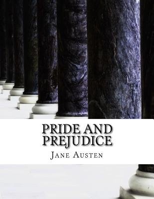 "sociology on pride and prejudice The pursuit of virtue in pride and prejudice essay example - virtue is truly a complex word - an element of the essence of man - that jane austen portrays in her novel ""pride and."