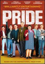 Pride - Matthew Warchus