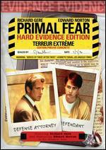 Primal Fear [Hard Evidence Edition] - Gregory Hoblit
