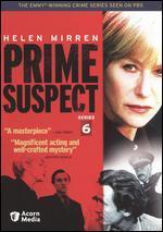 Prime Suspect 6 - Tom Hooper