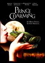 Prince Charming - Allan Arkush