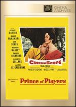 Prince of Players - Philip Dunne