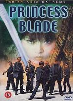 Princess Blade [WS]