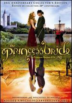 Princess Bride [20th Anniversary Edition] [French] - Rob Reiner