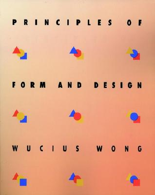 Principles of Form and Design - Wong, Wucius