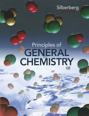 Principles of General Chemistry - Silberberg, Martin