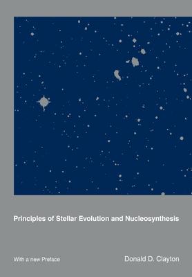 stellar evolution and nucleosynthesis Stellar evolution and nucleosynthesis in helium-enriched stars amanda karakas with anna f marino & david m nataf, luke shingles, carolyn doherty, & john lattanzio.