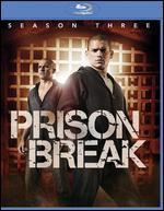 Prison Break: Season 03