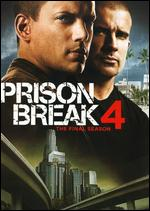 Prison Break: Season 04 -