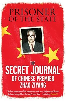Prisoner of the State - Ziyang, Zhao