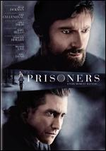 Prisoners [Includes Digital Copy] - Denis Villeneuve