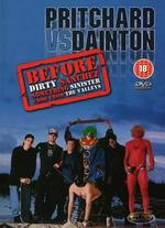 Pritchard vs. Dainton