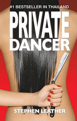 Private Dancer - Leather, Stephen