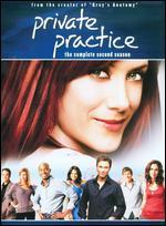 Private Practice: Season 02