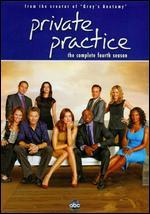 Private Practice: Season 04