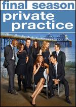 Private Practice: Season 06 -