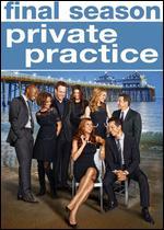 Private Practice: Season 06 -