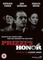 Prizzi's Honor - John Huston