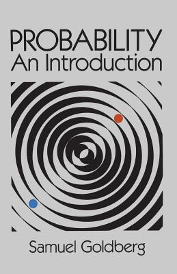 Probability - Goldberg, Samuel, and Mathematics