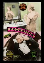 Probation - Richard Thorpe