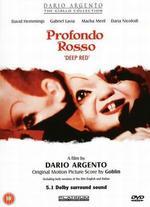 Profondo Rosso [Surround Sound Edition]