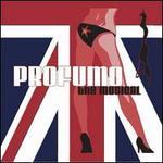 Profumo the Musical
