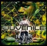 Project English [Clean]