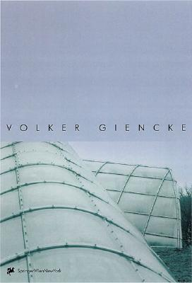 Projekte / Projects - Giencke, Volker, and Thomanek, K (Translated by), and Pitner, M -T (Translated by)