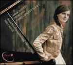 Prokofiev: Piano Concertos 1 & 2