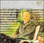 Prokofiev: Violin Concertos; Violin Sonatas