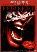 Prom Night [2 Discs]
