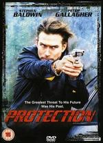 Protection - John Flynn