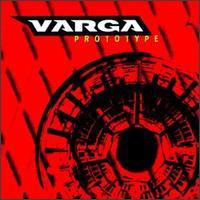Prototype - Varga