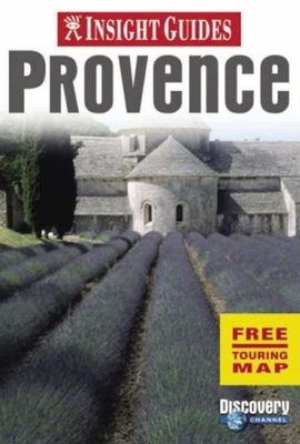 Provence - Muscat, Cathy (Editor)