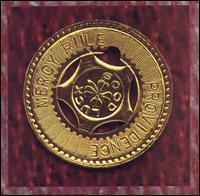 Providence - Mercy Rule