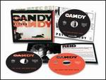 Psychocandy [Expanded Edition]