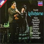 Puccini: La Bohème
